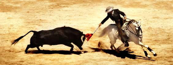 Spain Culture - Guide to the culture of Spain